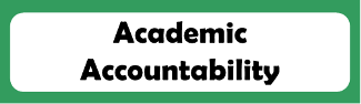 Button link to the LWISD webpage where the district's academic accountability reports can be accessed