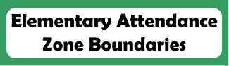 Button link to a map of the attendance zone boundaires for elementary schools in LWISD