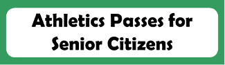 Button link to the LWISD webpage with information regarding athletic passes for senior citizens