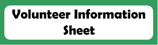 Button link to the LWISD webpage where the volunterr information sheet is located