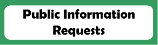 Button link to the LWISD webpage with information regarding public information (a.k.a. open records) requests